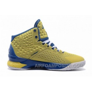 1000 Images About Stephen Curry Basketball Shoes On CyGEx