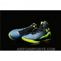 Under Armour Stephen Curry 2 Shoes Limited Edition HsWsj