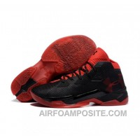 Under Armour Stephen Curry 2 Shoes Red Black Elite D4GS2