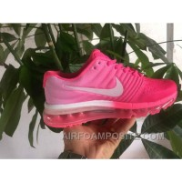 Women Nike Air Max 2017 Sneakers 206 Copuon Code RF8nS