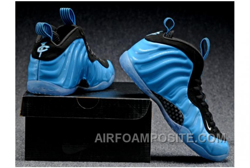 paranorman foamposites price - photo #36