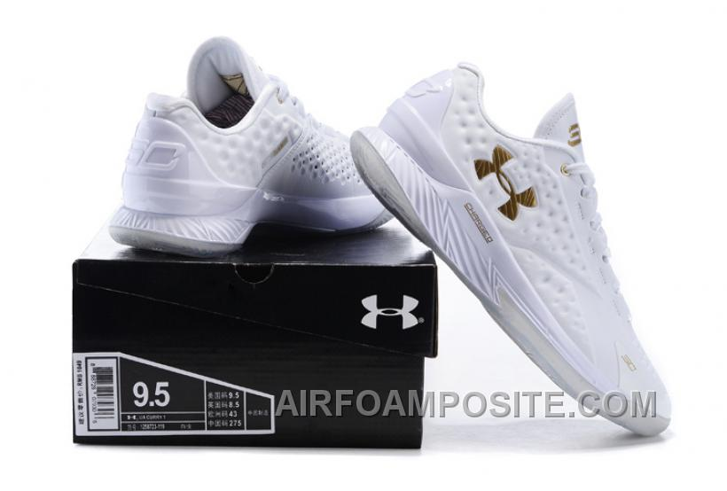 Men Basketball Shoes Under Armour Curry Low 200 PF6Eh