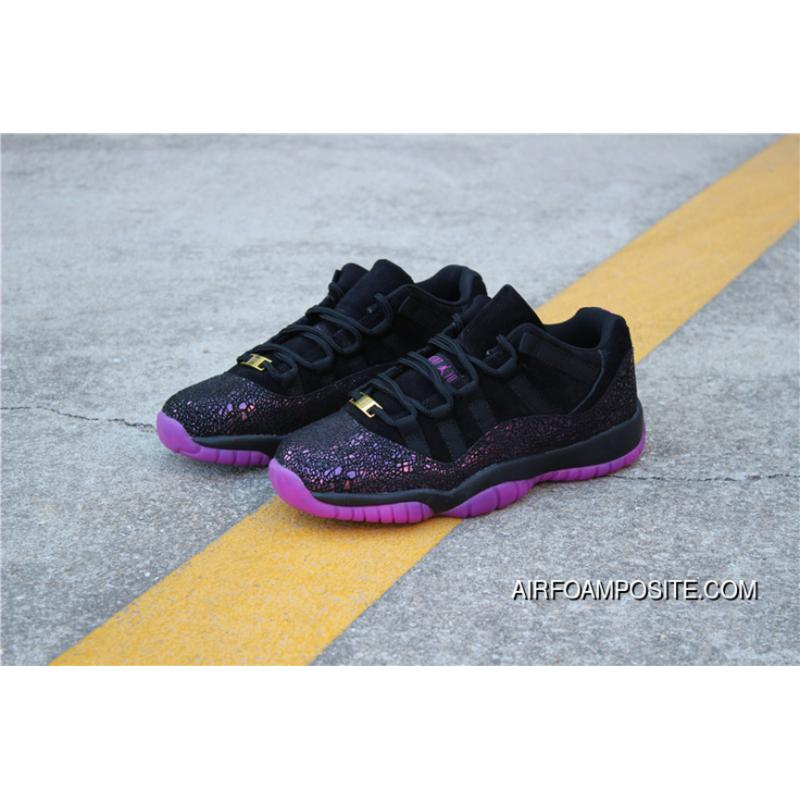 b6a85e11922a ... Jordan Air JordanAj11 AJ11 11 Low Series Low Think 1 SKU AR5149-005 Low  Black ...