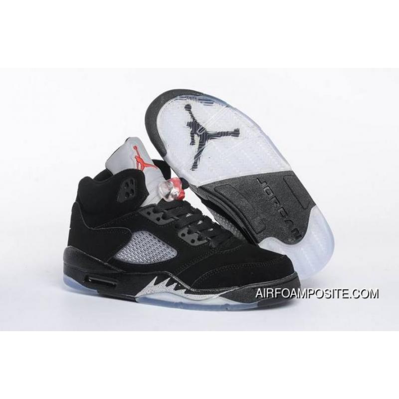 df6f746c6ca Air Jordan 5 GS