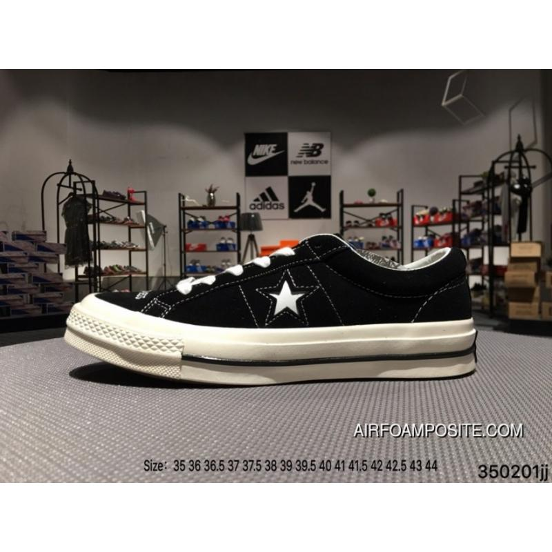 6fc68818d47060 ... uk converse madness x converse one star converse chuck taylor 1970 s  sulfide cool sneakers black