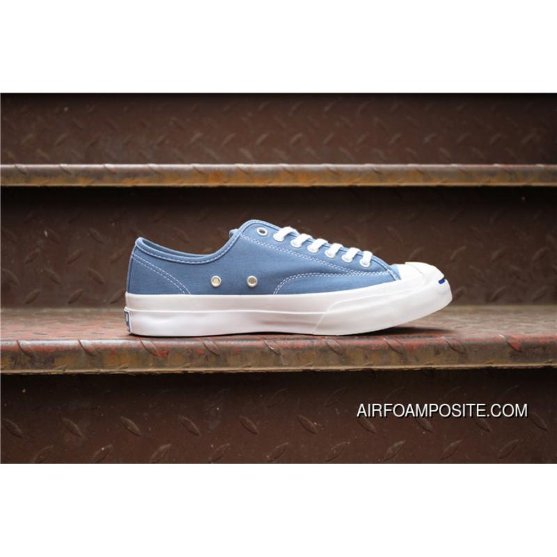 USD  87.92  237.39. Converse Canvas Shoes Converse Jack Purcell Purchell  Low Series ... 04814f8e3