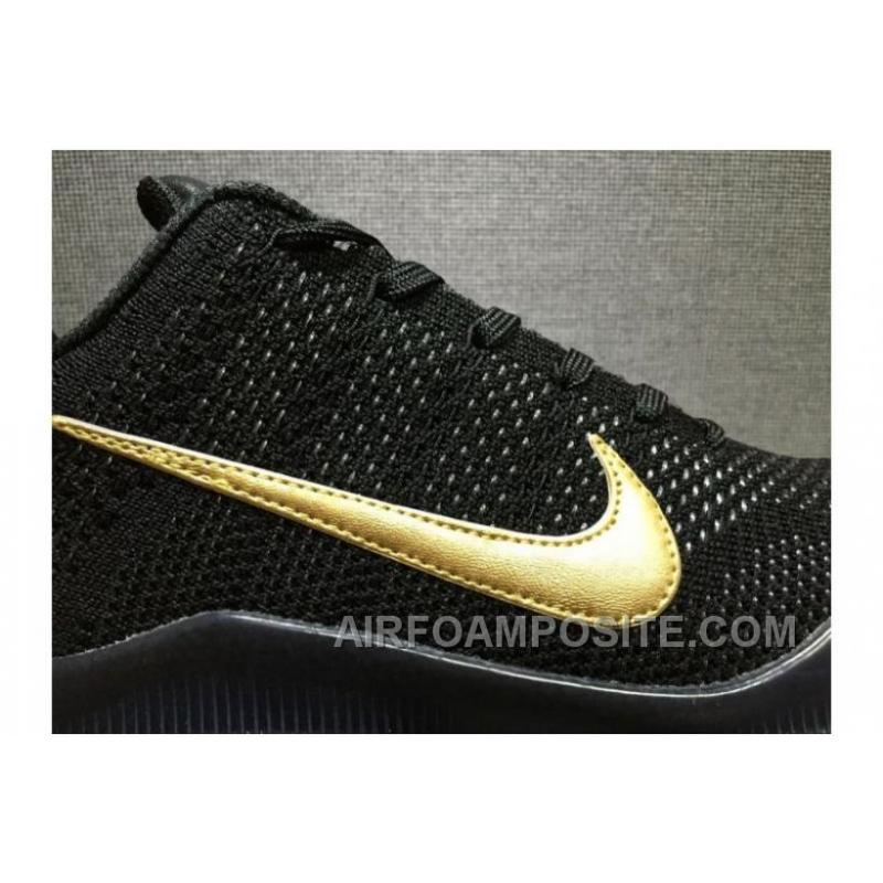 965f3b9688e5 ... Basket Men S Nike KOBE 11 BHM 822522 914 Officiel NIke New ...
