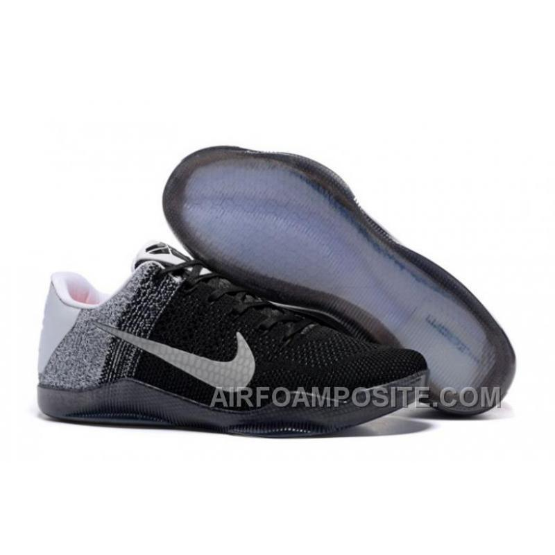 brand new d9042 a1848 ... sale new arrival kobe nike shoes at amazon 72709 5faf1