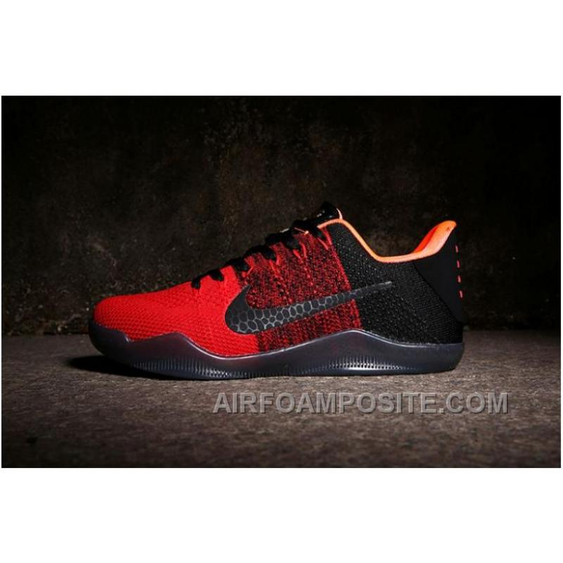 buy popular 1a732 48705 ... order nike kobe 11 em low black cool grey release date sbd new arrival  a5d12 7a200