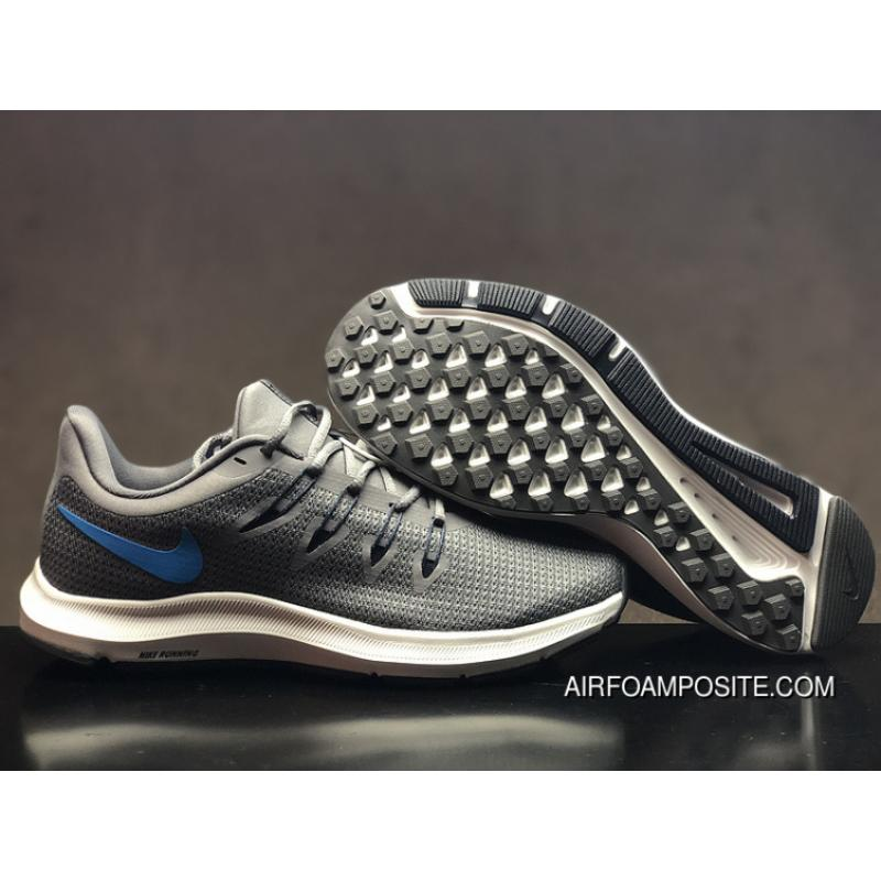 c39d83535d8 ... Online Nike Quest 2.0 Acme Running Shoes 2.0 Technology Whole Palm  Phylon Foam Insole MD Outsole ...