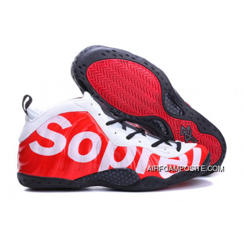 5e7e56e57c54 ... discount code for nike air foamposite one custom soprel best price  13027 e00e0 80381