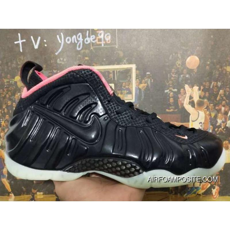 huge selection of c67fe 3fc7e Nike Air Foamposite One Pro Foamposite Series Air Foamposite Pro Solar Red  SKU 616750-001 Yeezy Boost Discount