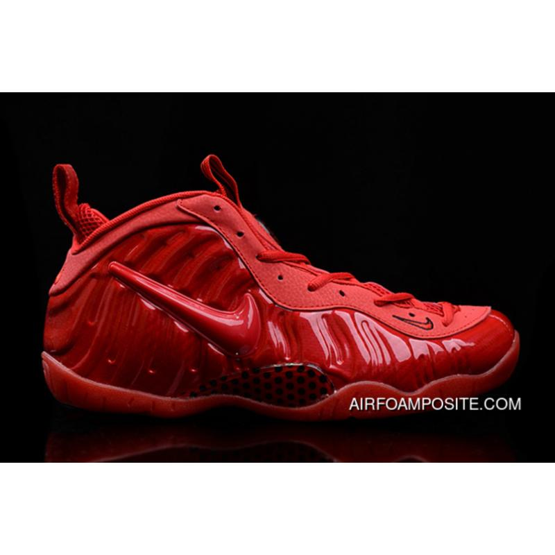 37a3956d4a1f1a USD  80.19  232.55. Gym Red Black Nike Air Foamposite Pro ...