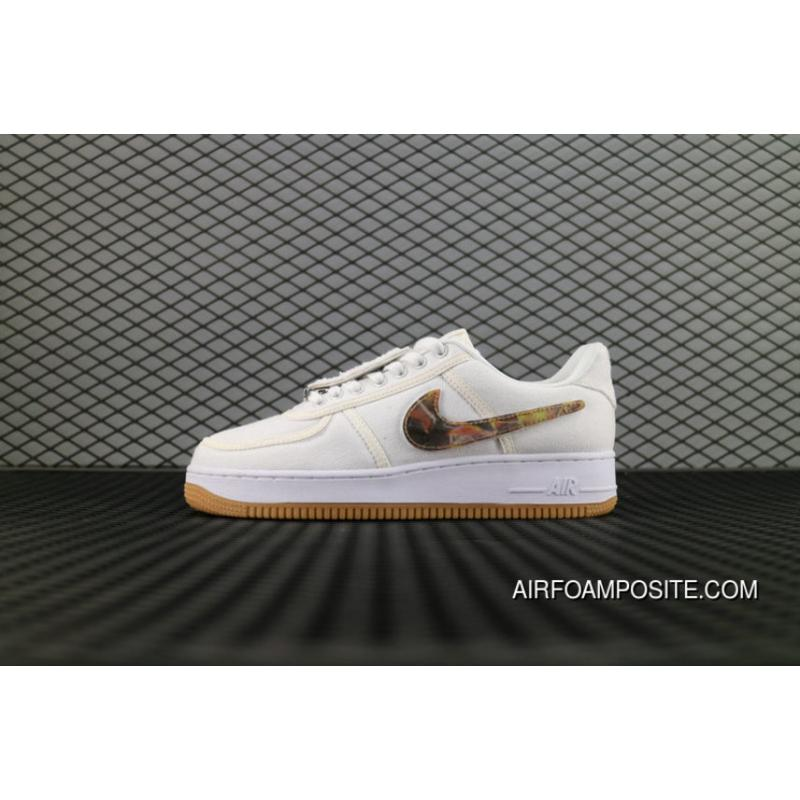 ce331580 USD $94.14 $263.59. Description; Size Chart. Brand: Nike; Product Code: NIKE  AIR FORCE ONE 10021086 ...