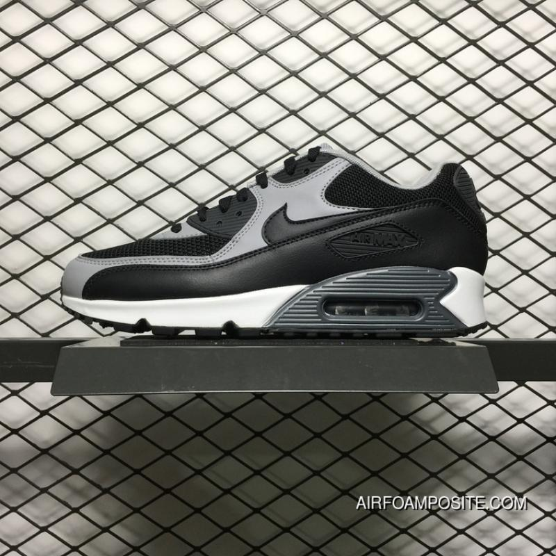 bf68a994b5d1 USD  87.46  271.12. Act As Purchasing Agency Mall Store Nike Air Max 90  Zoom Men Shoes 19 537384 ...
