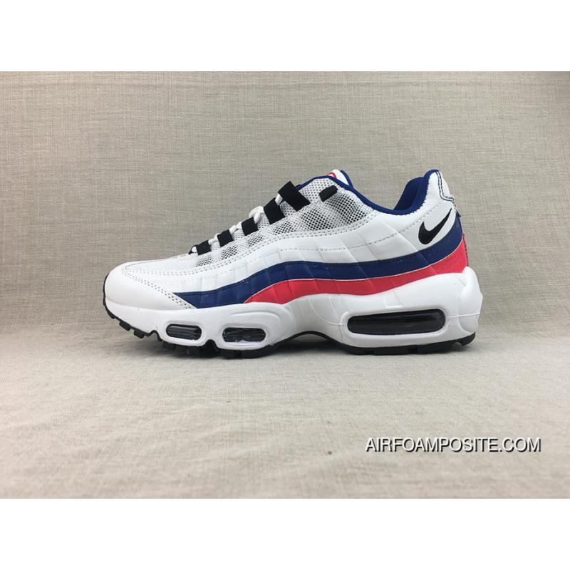 dbf44193cc ... where to buy nike air max 95 tt prm limited zoom running shoes limited  collaboration publishing