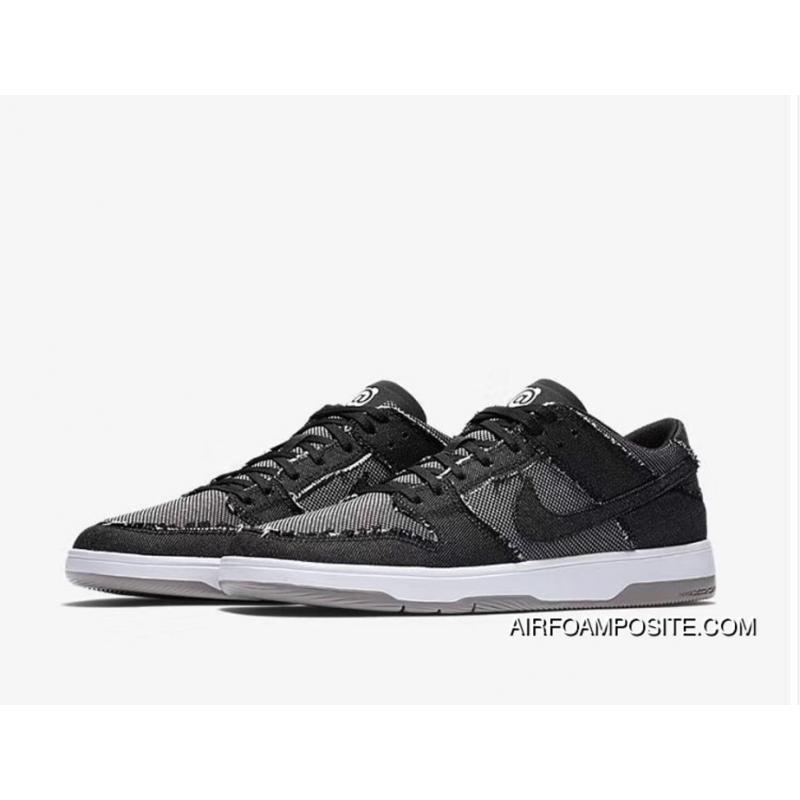 new style 8a6f0 8a806 Nike SB DUNK LOW BE RBRICK MEDICOM TOY MEDICOM TOY Skateboard Shoes  877063-002 Online