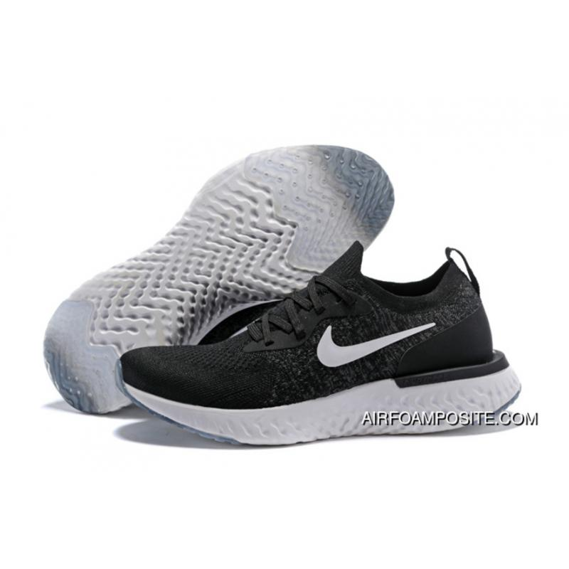 00e221d7636 USD  88.51  309.79. New Release Nike Epic React Flyknit Foam Particles  Woven Running Shoes AQ0067-010 ...