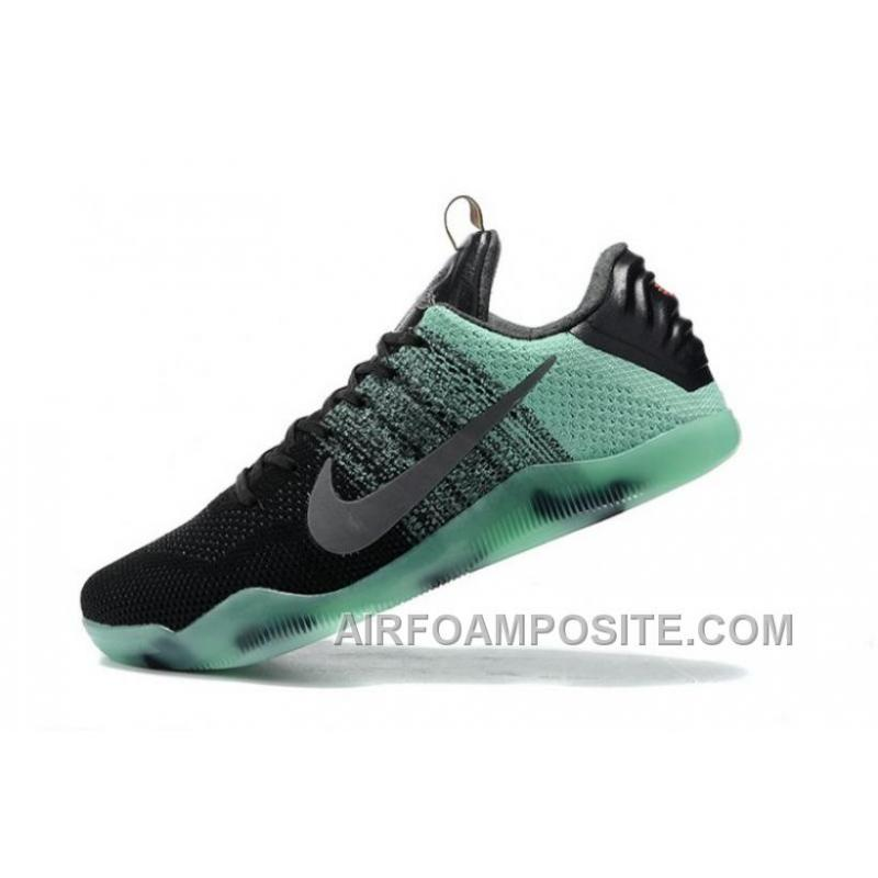 6942127360ed ... release date nike kobe 11 2016 kevin durant 4 for sale 40524 03ca6 ...