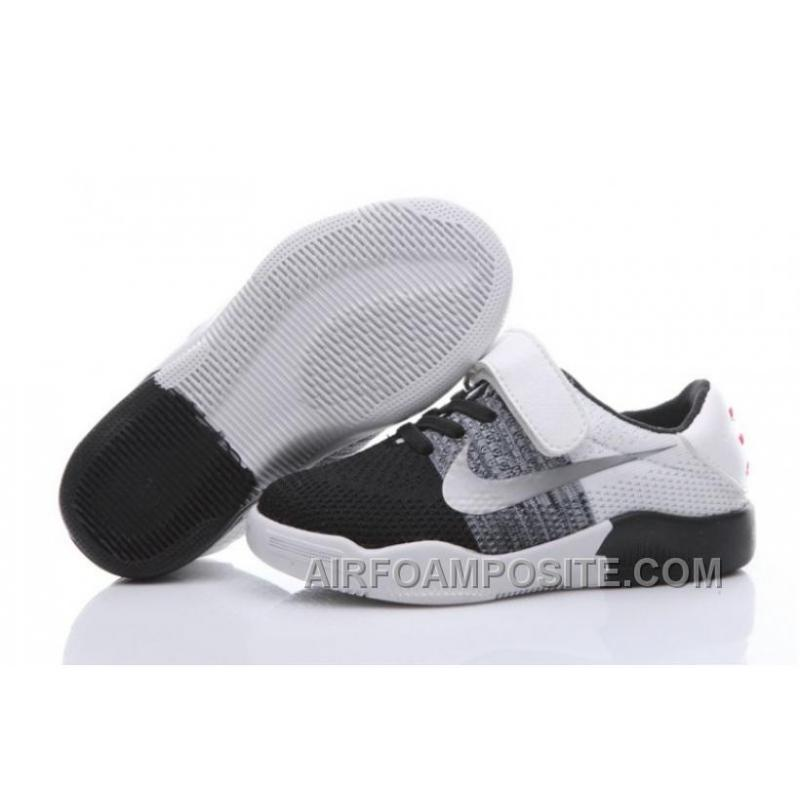 4f6b90b7b07c USD  85.00  297.50. Nike Kobe 11 Elite Low Tinker Hatfield ...