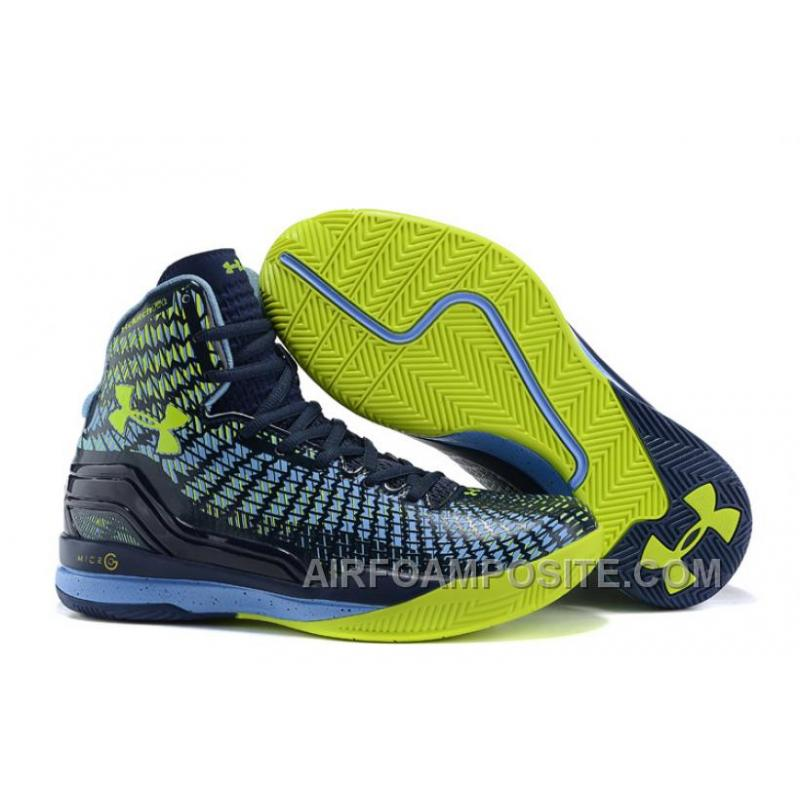 new product 62f38 7afd7 ... promo code for under armour ua clutchfit drive curry 2 black blue volt  green 2jyxp 79dad
