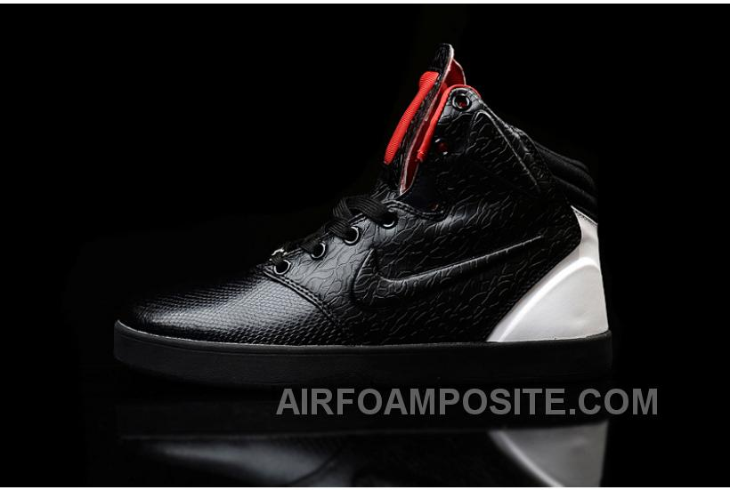 13469023f4e4 ... low em white metallic gold black 653972 701 coupon code for discount  nike kobe 9 nsw lifestyle black white red faf0d 9b297 ...