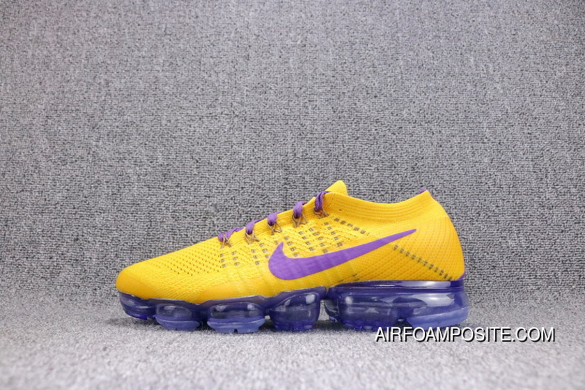 Nike Zoom 2 Id 2018 Flyknit Customized Air Vapormax 0 Dragonball vvxBU