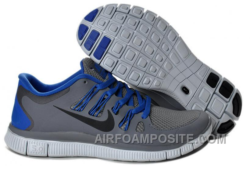 Nike Free 50 Mens Grey Black Friday Deals 2016XMS1114 WH8am