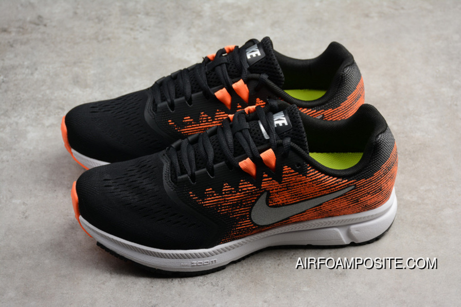 a6bbb96e615ad LUNAREPIC Small Apple 2 Nike LUNAREPIC Small 2.0 ZOOM SPAN 2 Men Shoes New  Release