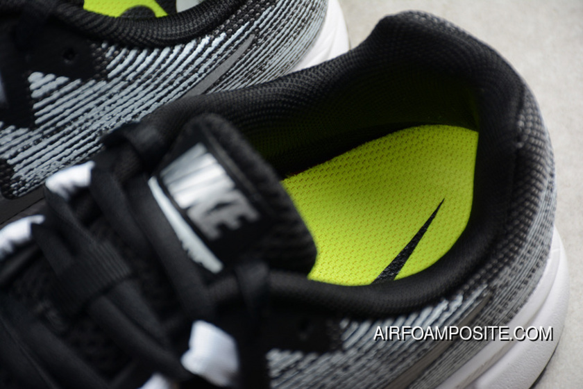 01cbf44f1e51a LUNAREPIC Small Apple 2 Nike LUNAREPIC Small 2.0 ZOOM SPAN 2 Women Shoes  And Men Shoes