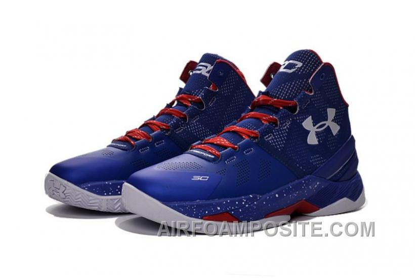 aae14dc063f ... official stephen curry 2 red new basketball shoes ua steph curry afmge  bacb7 a8f51