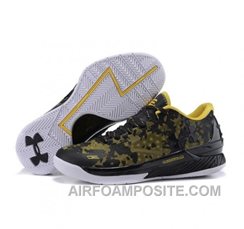 3a88e247d02 ... germany under armour clutchfit drive low stephen curry shoes black  yellow gramp 49be7 5a49e ...